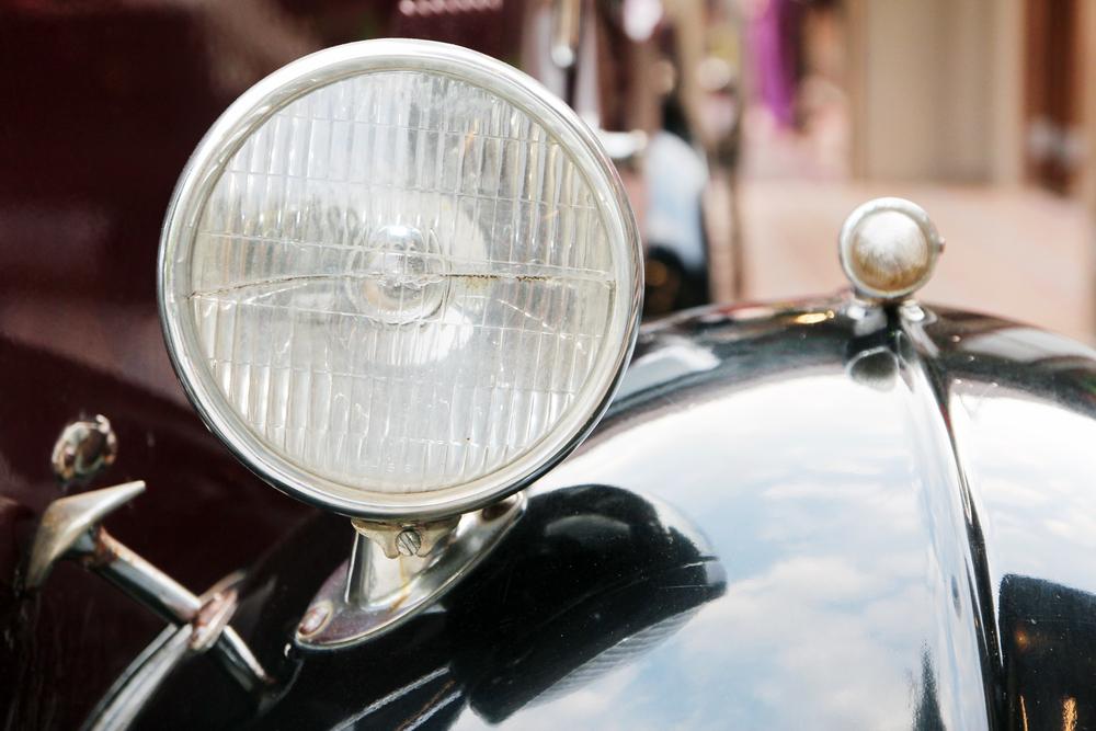 vintage-car-rally